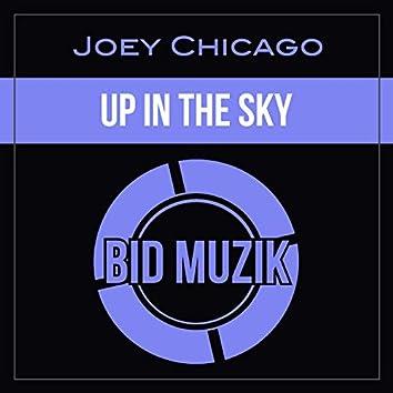 Up in the Sky (Original Mix)