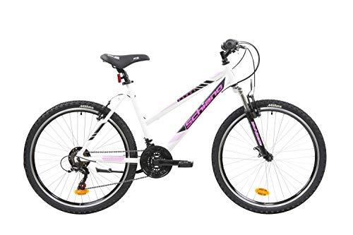 F.lli Schiano Range Bicicleta Montaña, Women