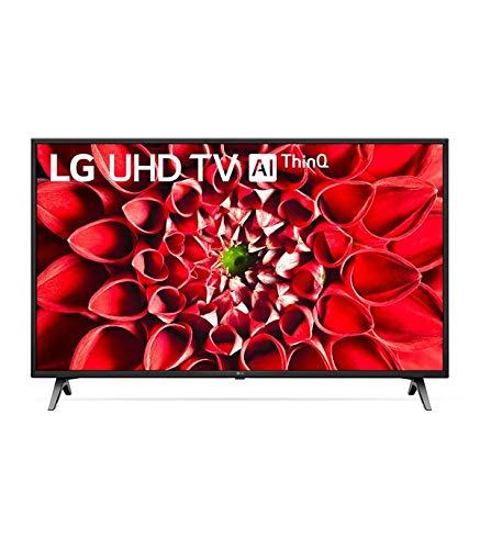 LG TV 55UN71006LB, 55' LED-TV, UHD TV 55UN71006LB, 55' LED-TV, UHD