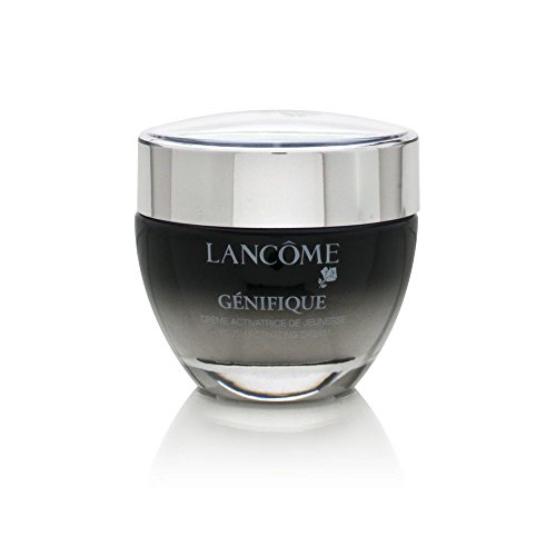 Lancome Genifique Youth Activating Crema, Donna,...