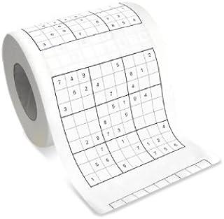 Thumbs Up! - Rollo Sudoku (SUDROLL)
