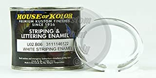 house of kolor striping paint