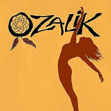 Ozalik-Sondaky (feat. Gaetan Sioui, Gilles Sioui)