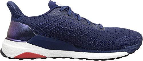 Adidas Boost 19 M