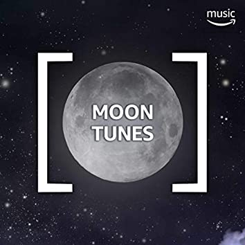 Moon Tunes (English)