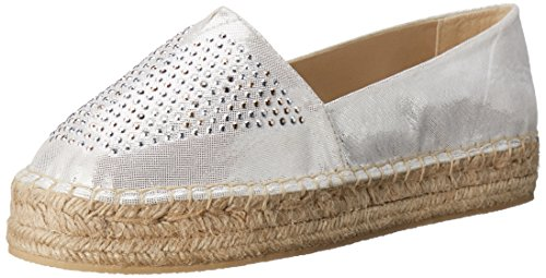 Hush Puppies Soft Style by Hula Flat