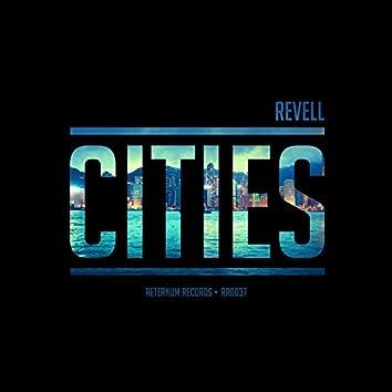 Cities - Single