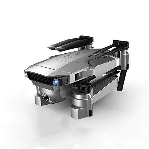 MHOLR GPS-Drohne, 4K Ultra HD Professionelle Antenne Quadcopter, GPS Intelligente Follow-Up, 5G HD Karte Drohne, Geeignet Für Personen Über 14 Jahre Alt