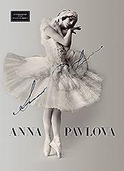 anna pavlova biography