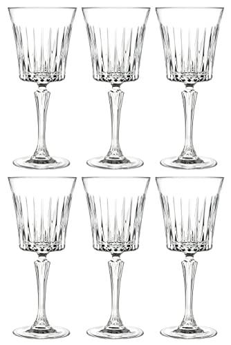 Opiniones y reviews de Fabricación de vidrio tintado Top 10. 5