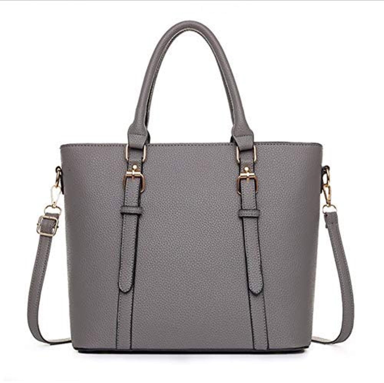 JQSM Casual Tote Crossbody Bags for Women 2019 Large Capacity Women Handbag Luxury Handbags Women Bags Designer