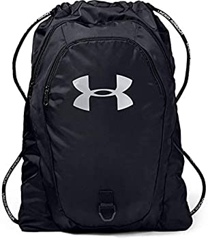 Best under armour exeter sackpack Reviews