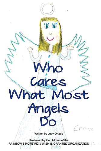 Who Cares What Most Angels Do (1)