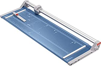 Dahle 556 Professional Rotary Trimmer, 37