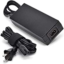 Philips Respironics DreamStation AC Power Supply and Cord - Genuine Philips Respironics