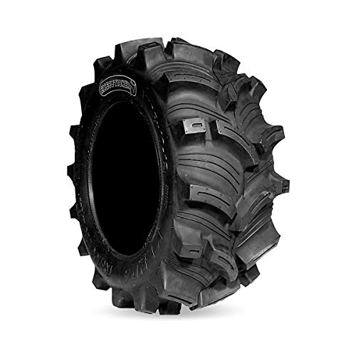 atv tire reviews