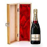 Champagne Gift Set   Moët & Chandon Impérial NV (1x