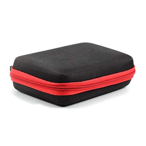 Coil Father Vape Pocket X9 Vapor Bag for Electronic Cigarette RTA RBA RDA Mod Kit DIY Tool