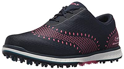 Skechers Performance Women's Go