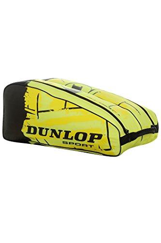 Dunlop Revolution NT - Raquetero de Tenis
