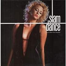 Best slam dance soundtrack Reviews