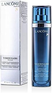 ランコム ヴィジョネア セラム 30ml/1oz並行輸入品