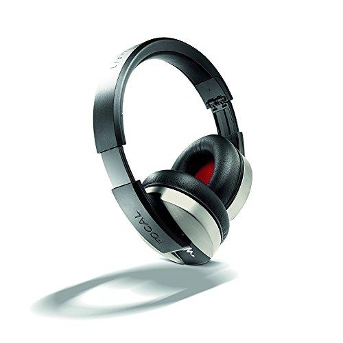 Focal Listen Closed Back Headphones