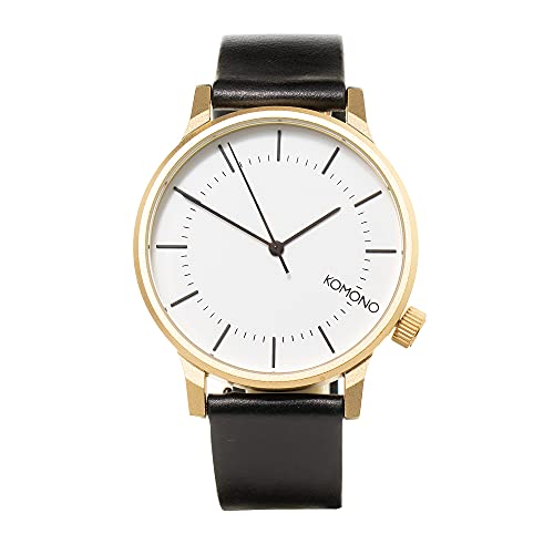 Reloj KOMONO KOM-W2270-3H Blanco Mujer