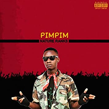 Pimpim