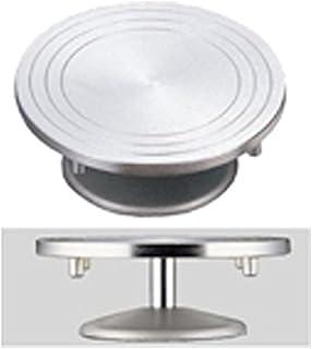 SA鋳物 デコ回転台/62-6553-08
