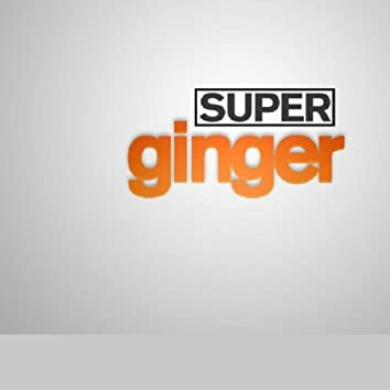 Gimme The Loot (Superginger Remix)