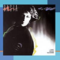 Time and Tide by Basia (1990-10-25)