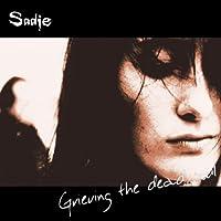 Grieving the dead soul(初回限定盤)(DVD付)