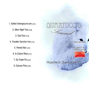 Quartuccio Sound