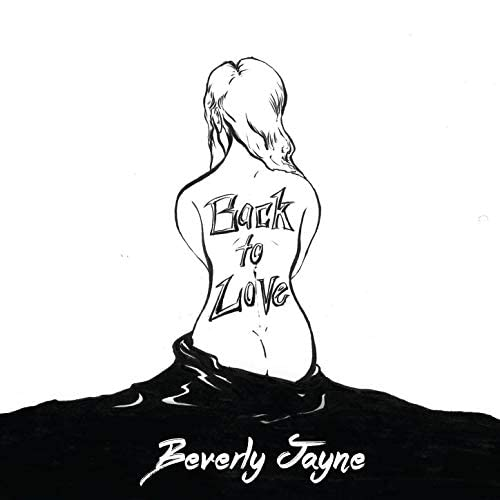 Beverly Jayne