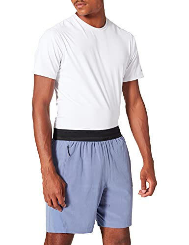 adidas Pantalón Corto Marca Modelo H.RDY Warri SHO