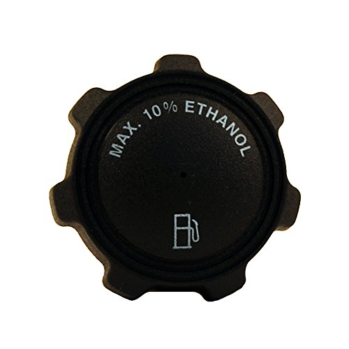 gas cap for snow blower - 5