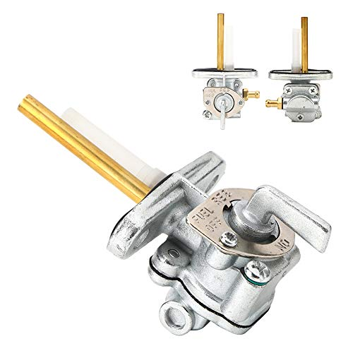 Gas Tap Valve, Made of Steel Alloy More Convenient High Working Efficiency Gas Valve;Gas Tap Valve