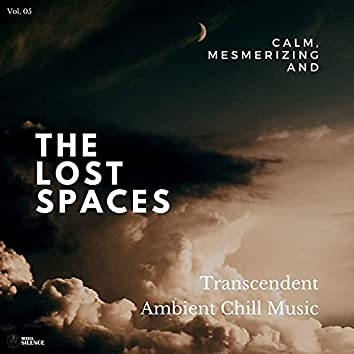 The Lost Spaces - Calm, Mesmerizing And Transcendent Ambient Chill Music - Vol. 05