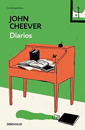 Diarios (Contemporánea)
