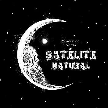 Satélite Natural