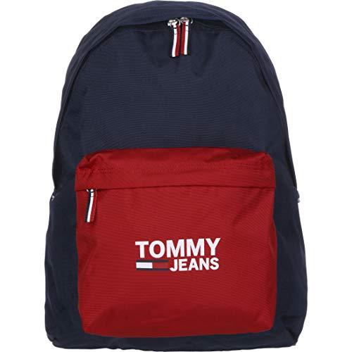 Tommy Hilfiger Cool City Rugtas