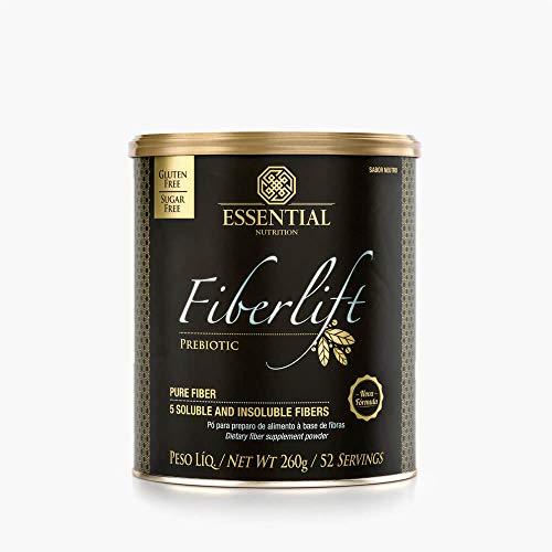 FiberLift - 260g, Essential Nutrition