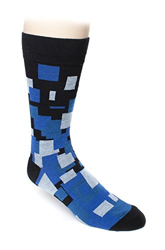 Men's Contemporary & Designer Dress Socks