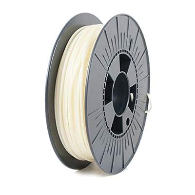 ICE Filaments ICEFIL3PVA180 PVAM filament, 2.85mm, 0.3 kg, Naughty Natural.
