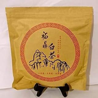 福鼎白茶 白茶 『白牡丹 餅茶1枚350g』 バイムーダン パイチャ