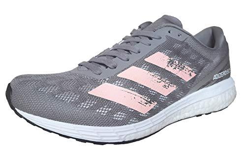 Adidas Nuevos marca Adidas