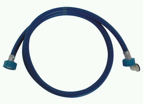 Electrolux 9029793446 Tubo Carico Classico D/C, 3.5 m