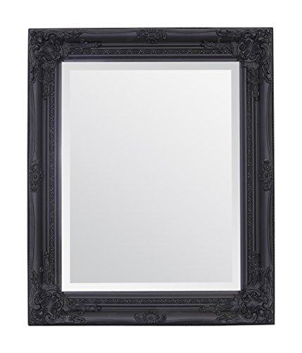 Select Mirrors Rhone Wall Mirror   Estilo barroco