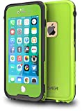 Best CellEver Iphone 6 Case For Protections - CellEver iPhone 6 / 6s Case Waterproof Shockproof Review